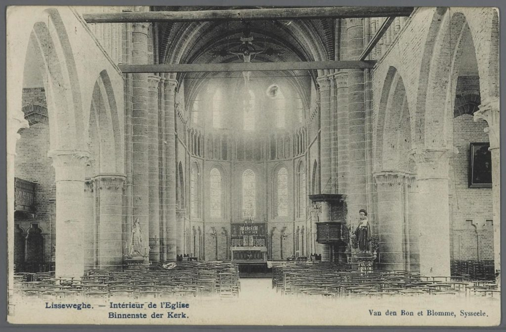 Deze afbeelding heeft een leeg alt-attribuut; de bestandsnaam is kerk-1902-beeldbank-brugge-FOA17653-1024x673.jpeg